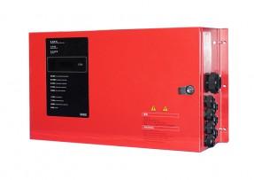 EM630C施工升降机一体化控制器应用方案