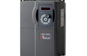 海利普变频器HLP-A100系列