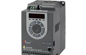 海利普变频器HLP-C100