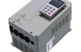 艾默生变频器 EV2100