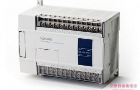 信捷plc增强型XC5系列