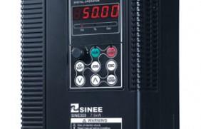 郑州正弦变频器SINEE EM303A