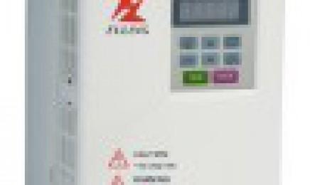 郑州富凌变频器DZB300