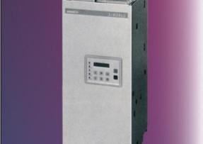 西门子6RA24-6RA23直流调速器维修