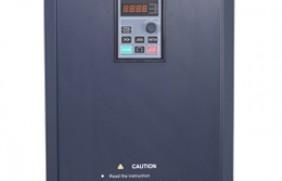 阿尔法ALPHA6000矢量变频器