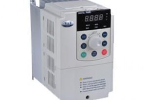 蓝海华腾V6-H 高性能矢量控制型/转矩控制型变频器(0.75kw--1000kw)
