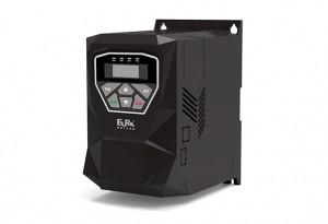欧瑞E600灵巧型变频器