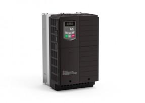 欧瑞E2000矢量型变频器