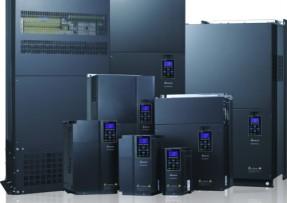 河南台达变频器VFD-C2000