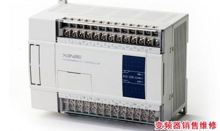 信捷plc,郑州信捷plc,河南信捷plc厂家