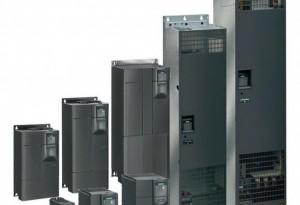 MICROMASTER 440西门子Siemens
