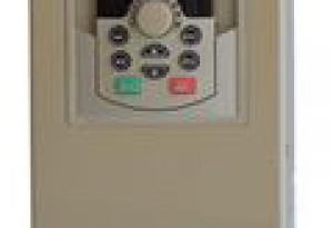 郑州大元300F变频器特价销售维修