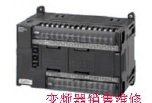郑州欧姆龙CP1H可编程控制器
